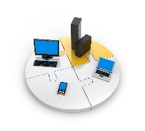 Administrare servere - SYSTEM ADMINISTRATION Hosting domeniu inregistrare domeniu domeniu .info all devices